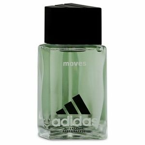 Adidas Moves After Shave (Unboxed) 1.7 Oz